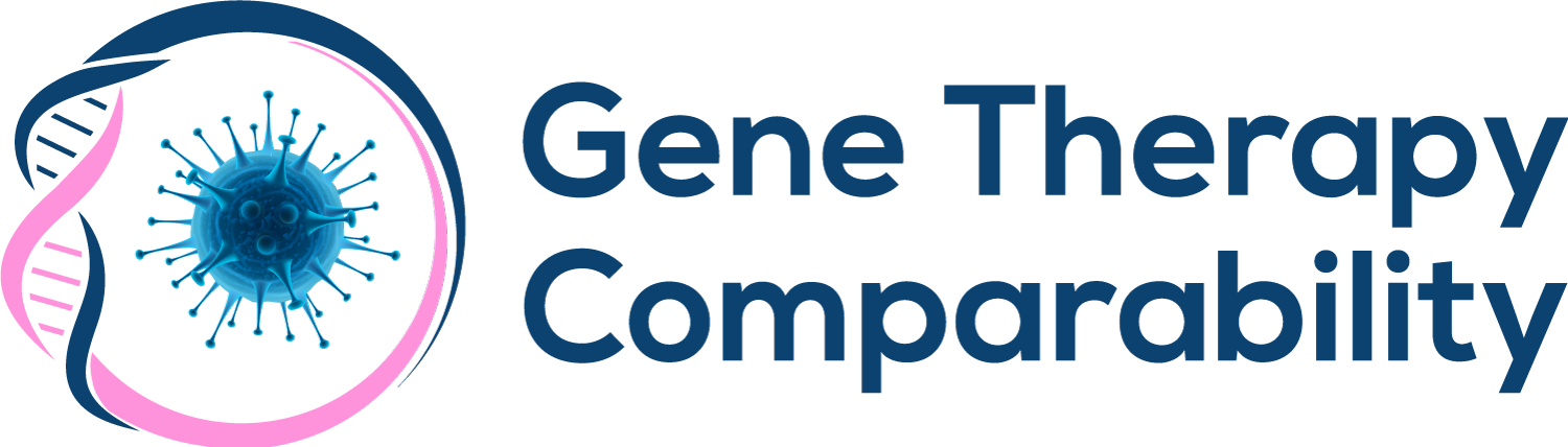 5119_Gene_Therapy_Comparability_Logo