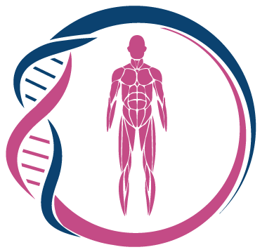 Event Logo - Standard