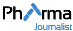 Pharma-Journalist_logo