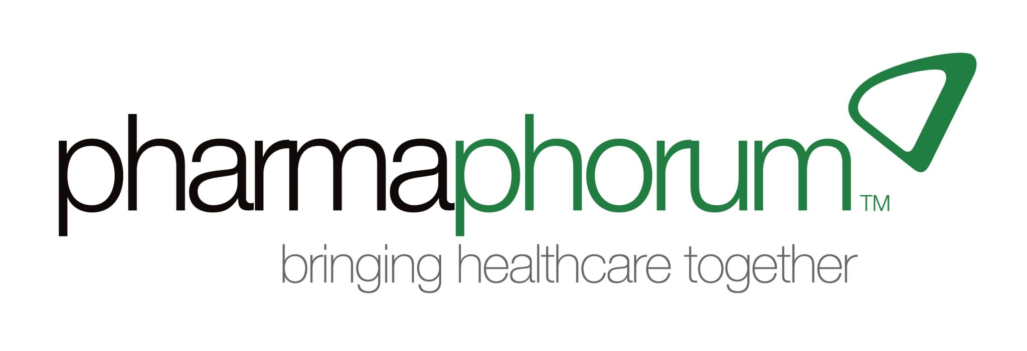 pharmaphorum-logo-01-scaled