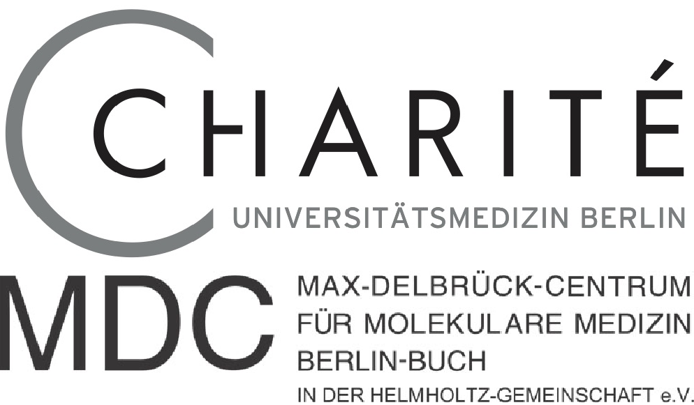 Gene Therapy for Muscular Disorders Sponsor Logo